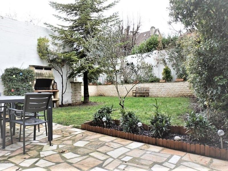 Vente maison / villa Argenteuil 459000€ - Photo 9