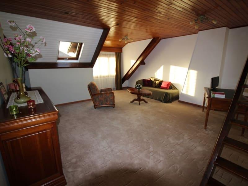 Vente maison / villa Argenteuil 535000€ - Photo 3