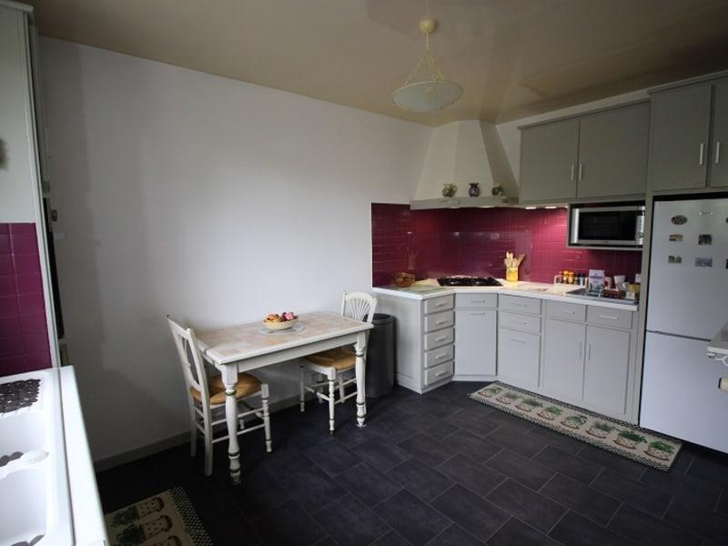 Vente maison / villa Argenteuil 535000€ - Photo 4