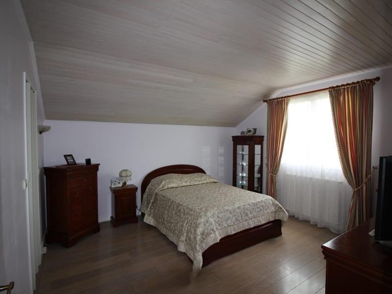 Vente maison / villa Argenteuil 535000€ - Photo 5