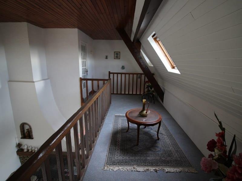 Vente maison / villa Argenteuil 535000€ - Photo 6