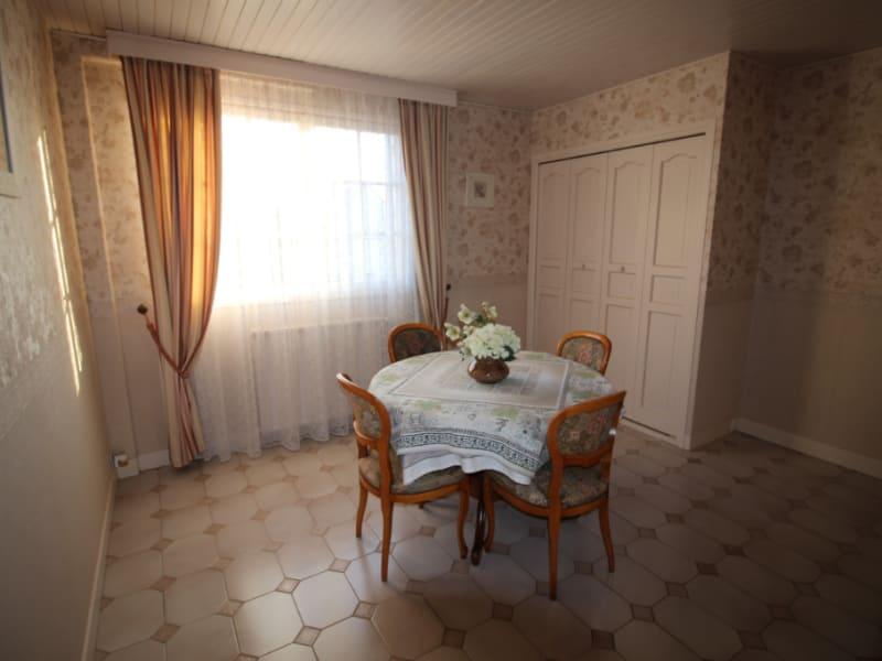 Vente maison / villa Argenteuil 535000€ - Photo 7