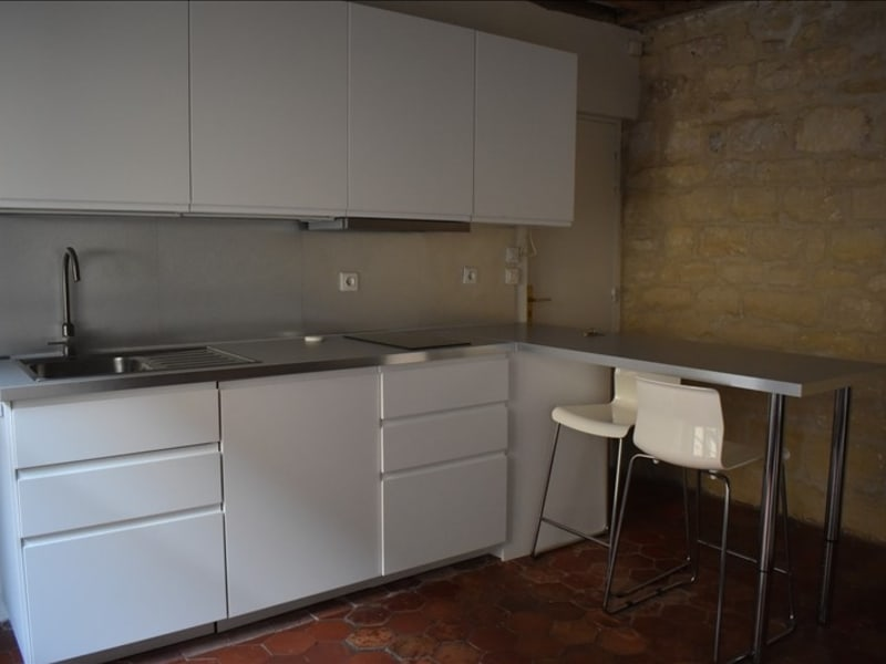 Location appartement St germain en laye 1005€ CC - Photo 3