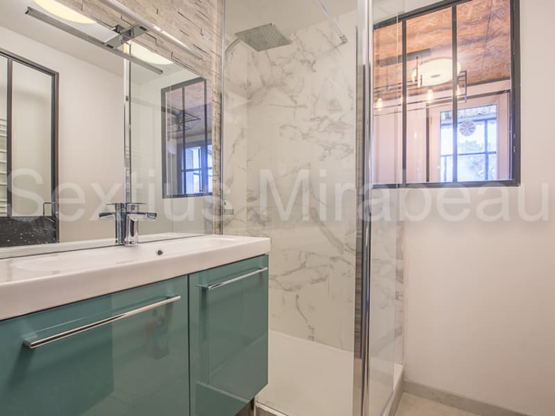 Vente appartement Aix en provence 260 000€ - Photo 4
