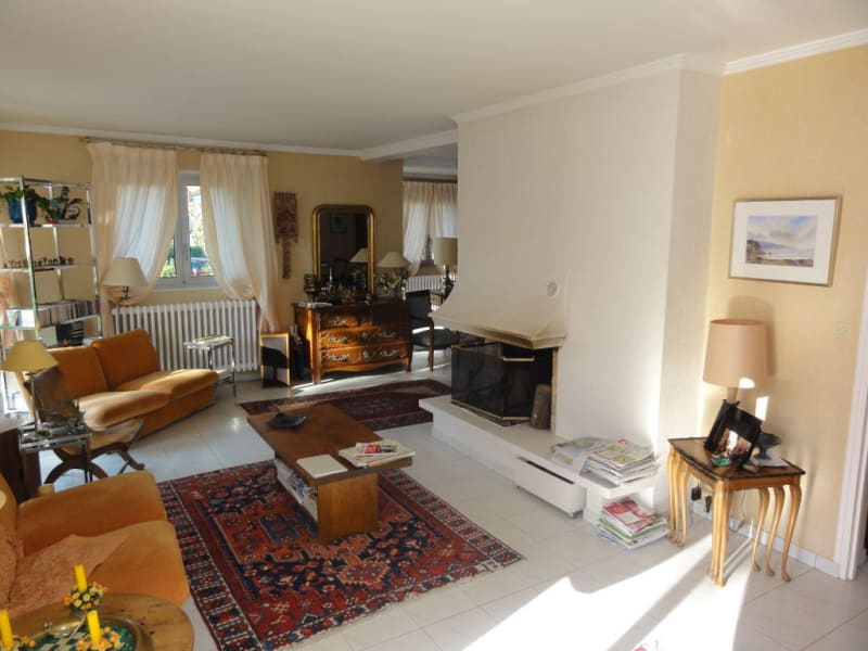 Vente maison / villa La celle saint cloud 949 000€ - Photo 1