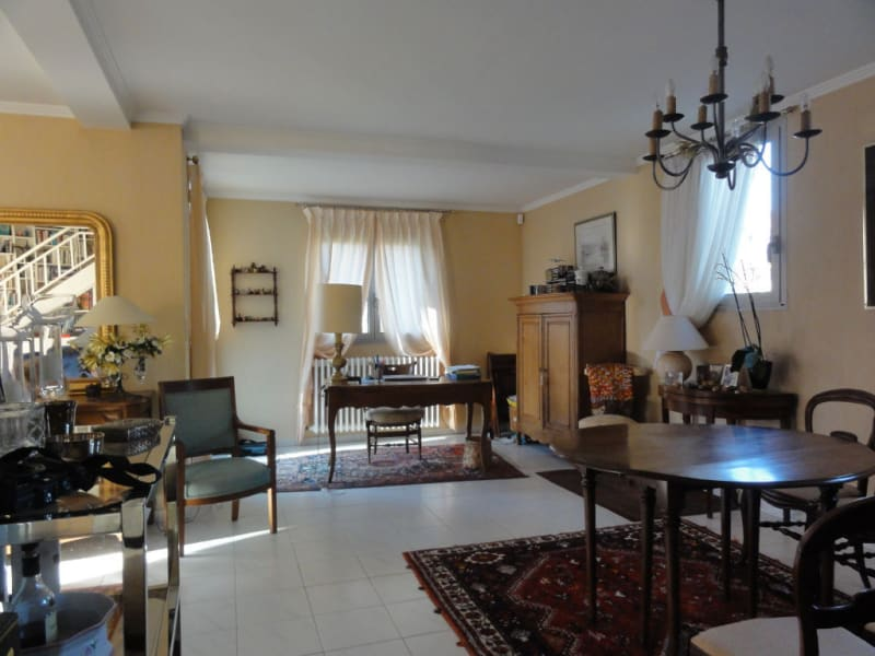 Vente maison / villa La celle saint cloud 949 000€ - Photo 3