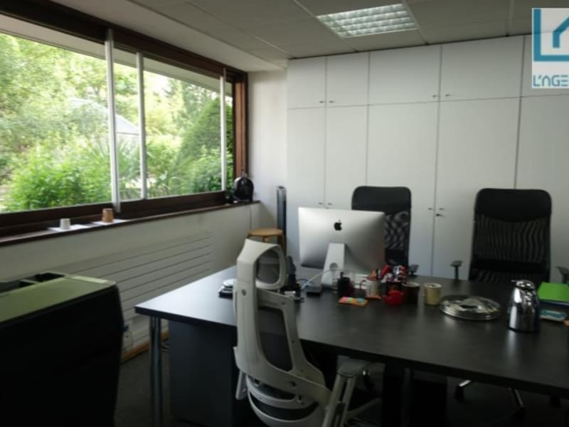 Rental office Boulogne billancourt 1 875€ HC - Picture 2