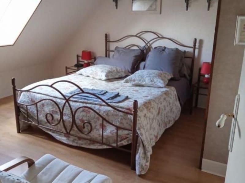 Sale house / villa Coueron 392500€ - Picture 3