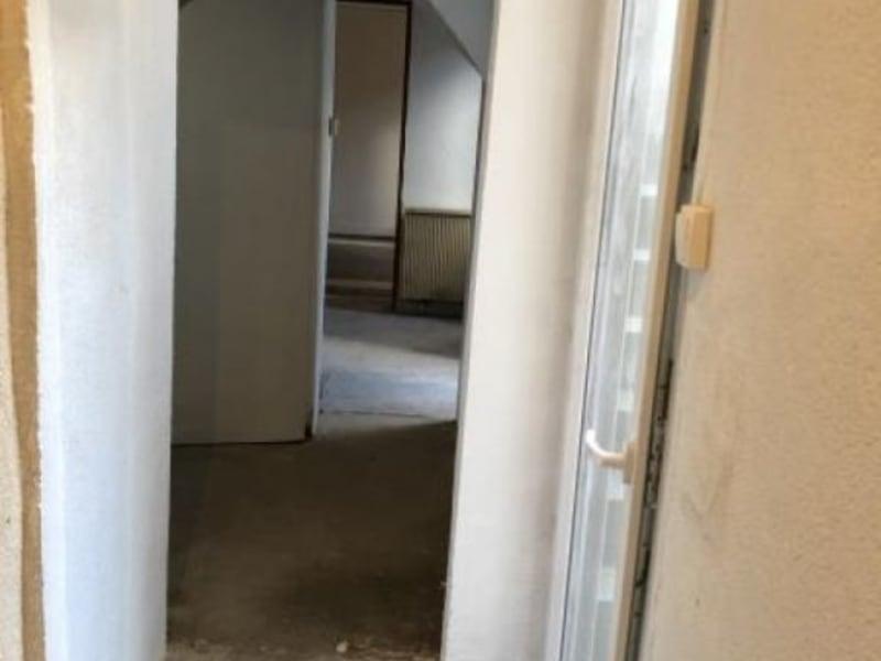 Sale apartment Fontenay sous bois 220000€ - Picture 8