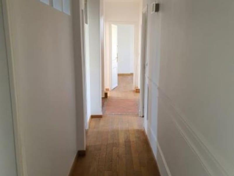 Sale house / villa Bagneux 1500000€ - Picture 8