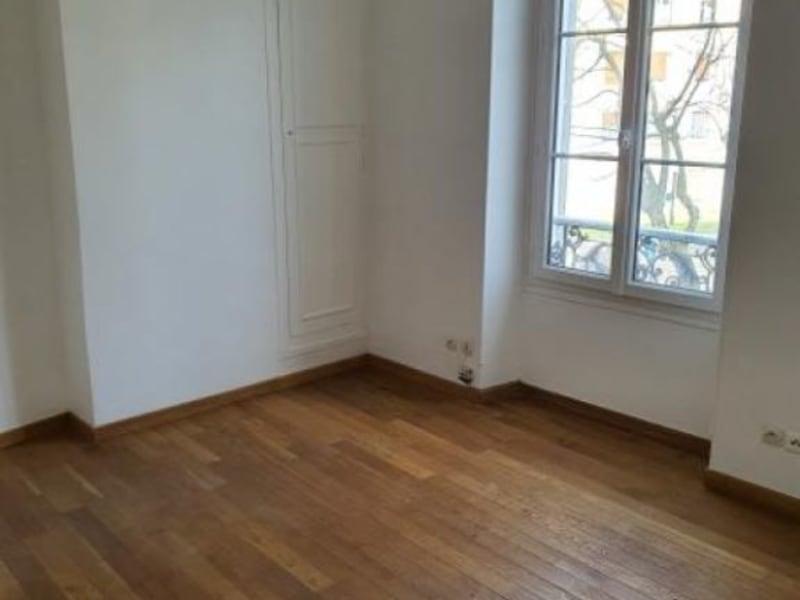 Sale house / villa Bagneux 1500000€ - Picture 10