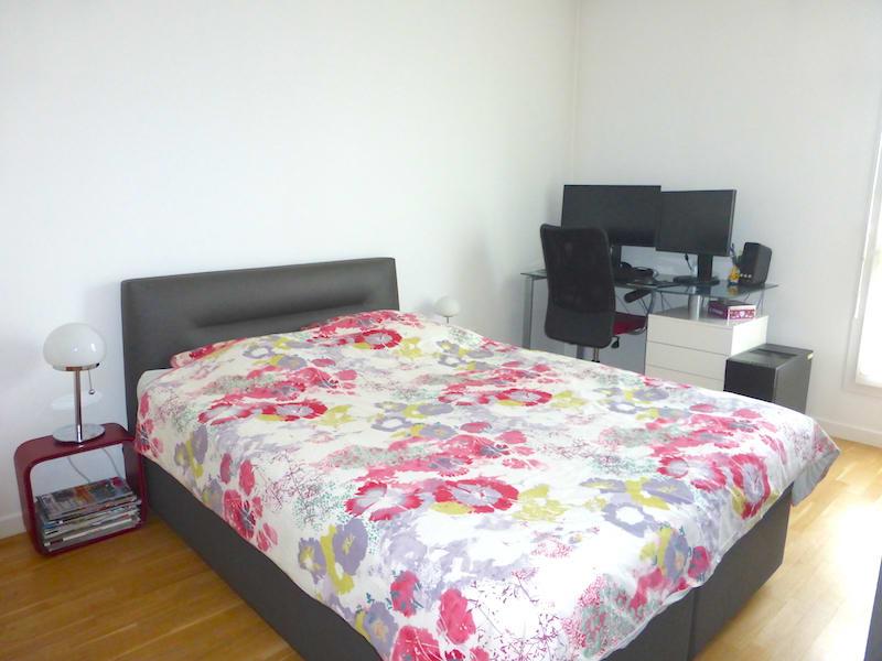 Vente appartement Massy 449500€ - Photo 5