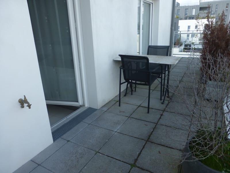 Vente appartement Massy 449500€ - Photo 9
