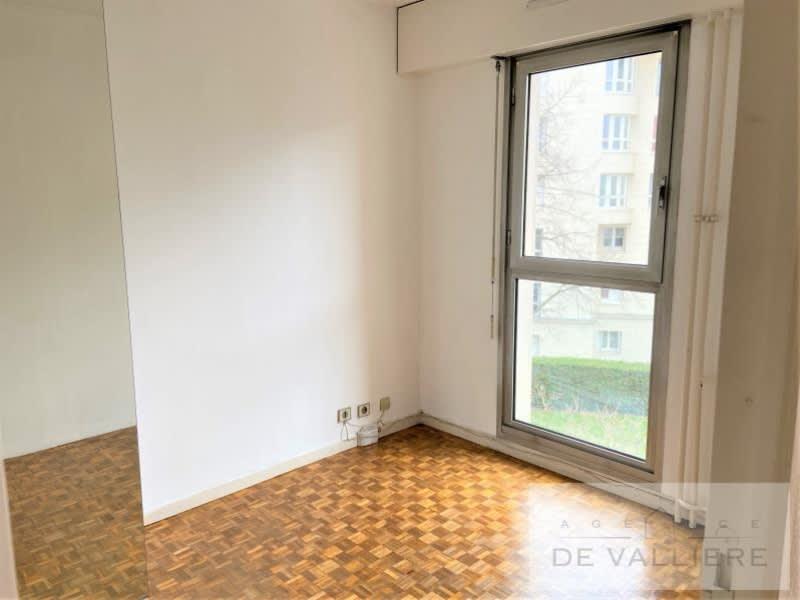 Vente appartement Puteaux 325000€ - Photo 4