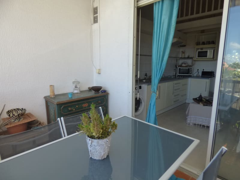 Vente appartement Saint francois 129 000€ - Photo 2