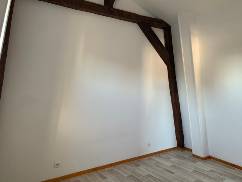Location appartement Saint quentin 490€ +CH - Photo 15