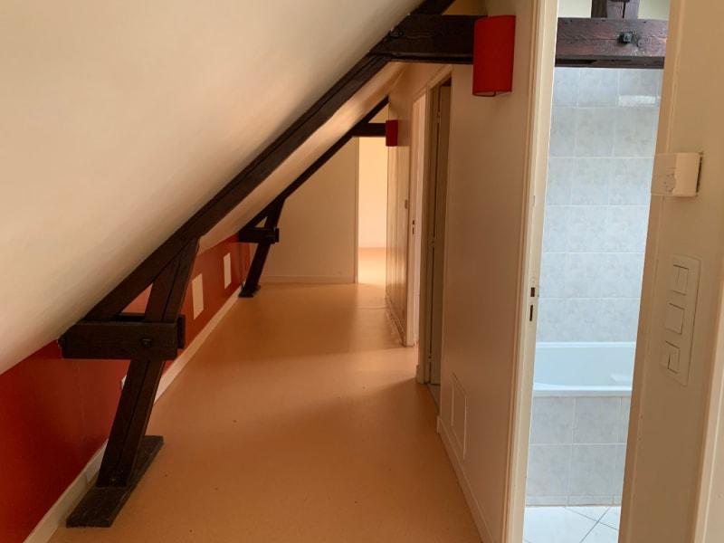 Rental apartment Saint quentin 540€ CC - Picture 3