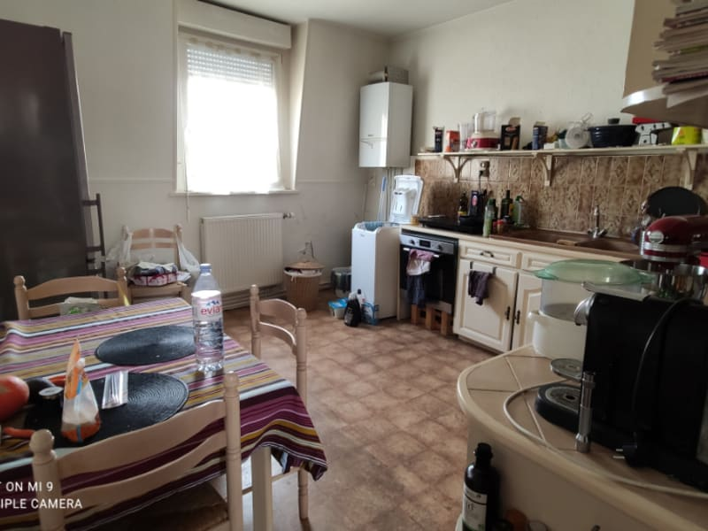 Vente immeuble Saint quentin 300 700€ - Photo 7