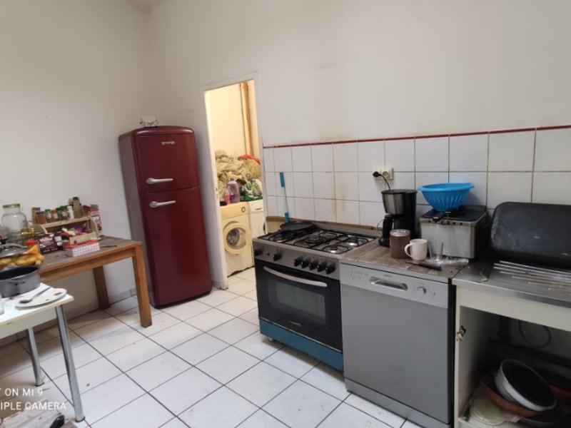 Sale house / villa Saint quentin 40000€ - Picture 3