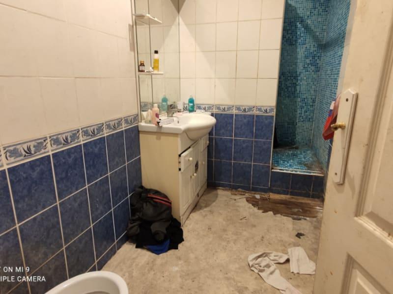 Sale house / villa Saint quentin 40000€ - Picture 6