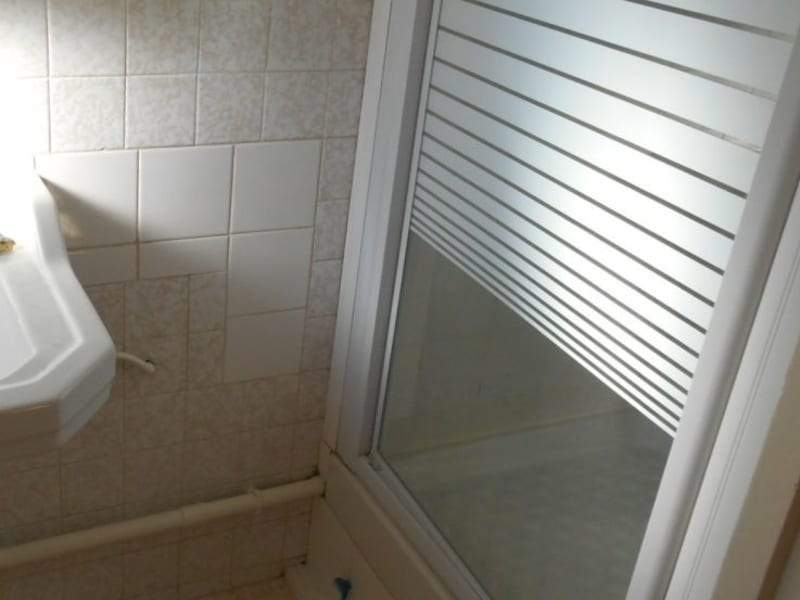 Location maison / villa Saint quentin 618€ CC - Photo 4