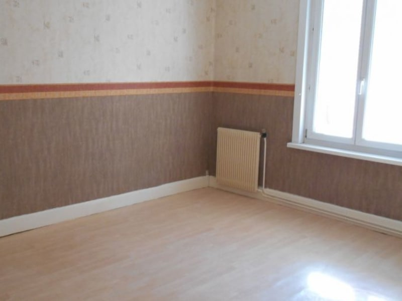 Location maison / villa Saint quentin 618€ CC - Photo 5