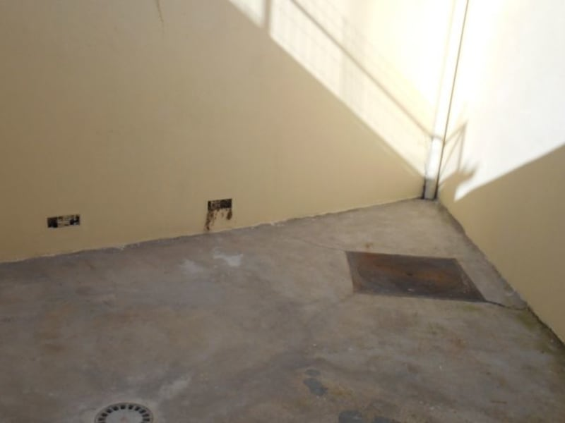 Location maison / villa Saint quentin 618€ CC - Photo 7