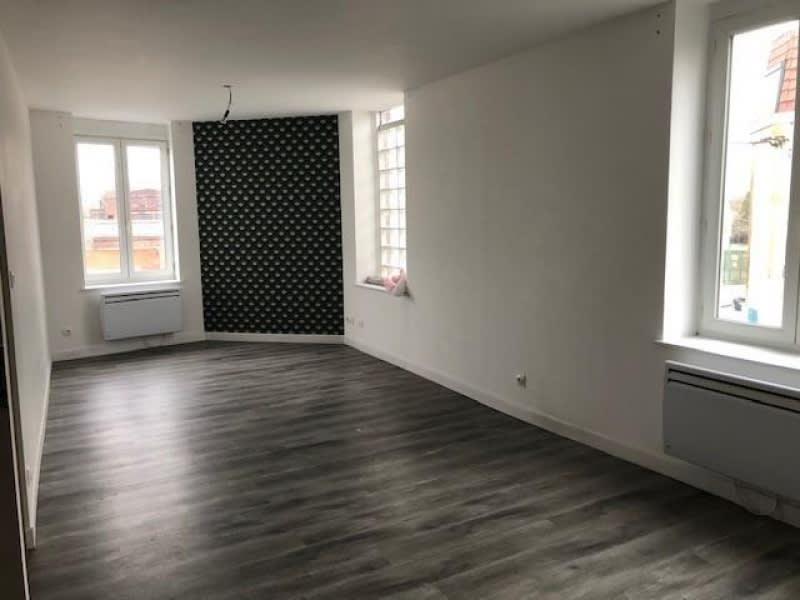 Vente appartement Armentieres 99500€ - Photo 2