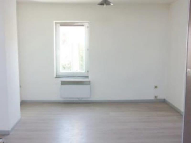 Vente appartement Armentieres 94500€ - Photo 2