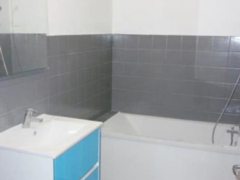 Vente appartement Armentieres 94500€ - Photo 3