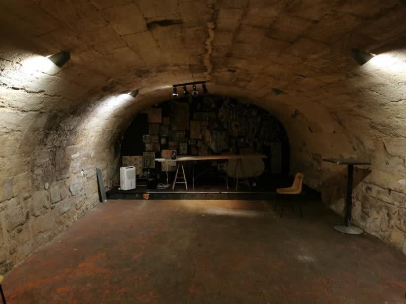 Vente fonds de commerce boutique Bordeaux 57560€ - Photo 2