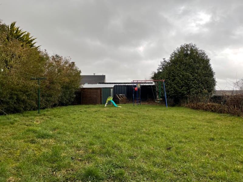 Vente maison / villa Les thilliers en vexin 149500€ - Photo 11