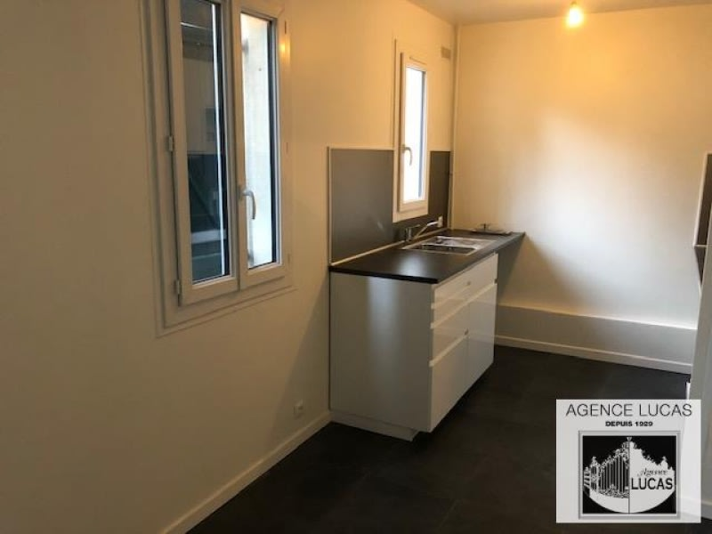 Location appartement Chatillon 795€ CC - Photo 3