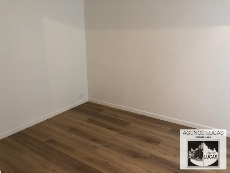 Location appartement Chatillon 795€ CC - Photo 5