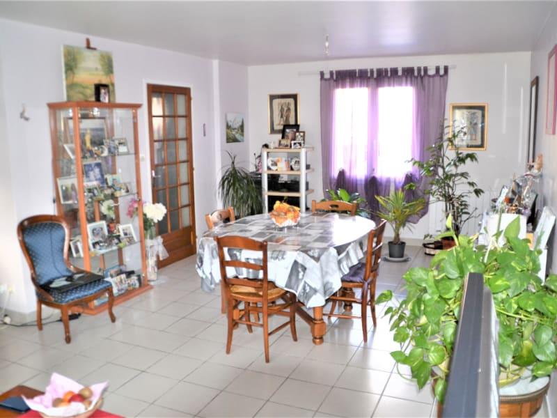 Sale house / villa Mignaloux beauvoir 187200€ - Picture 4