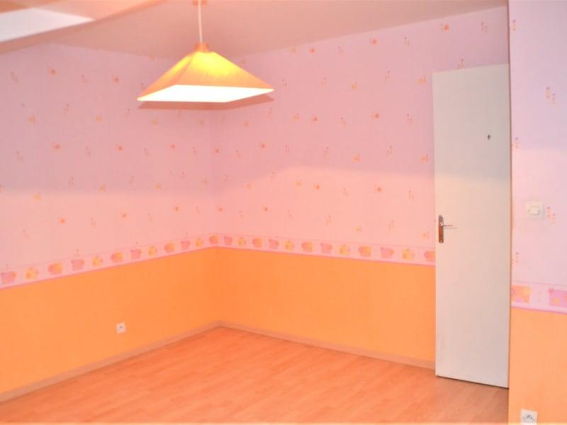 Sale house / villa Mignaloux beauvoir 187200€ - Picture 7