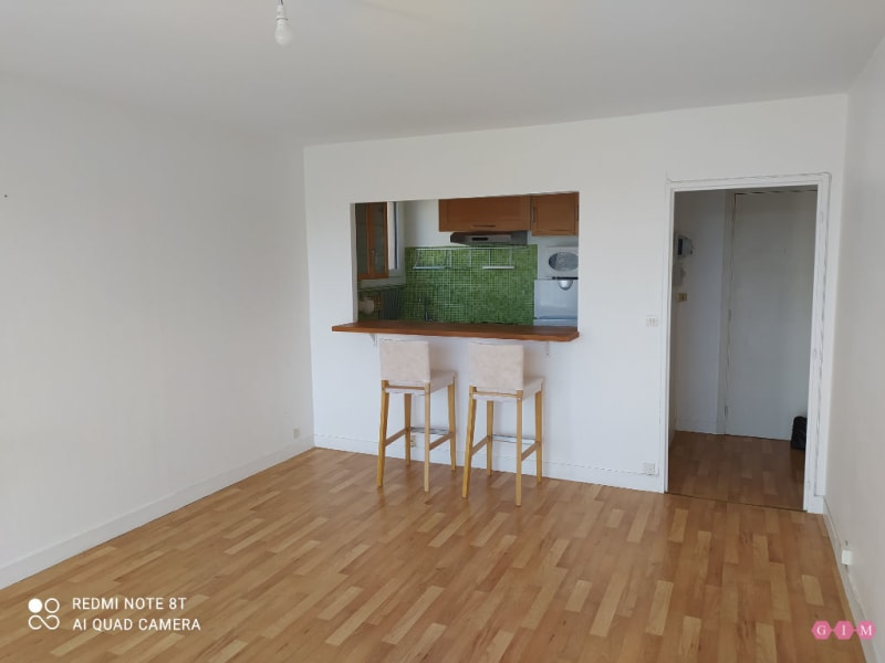 Location appartement Poissy 781,10€ CC - Photo 3