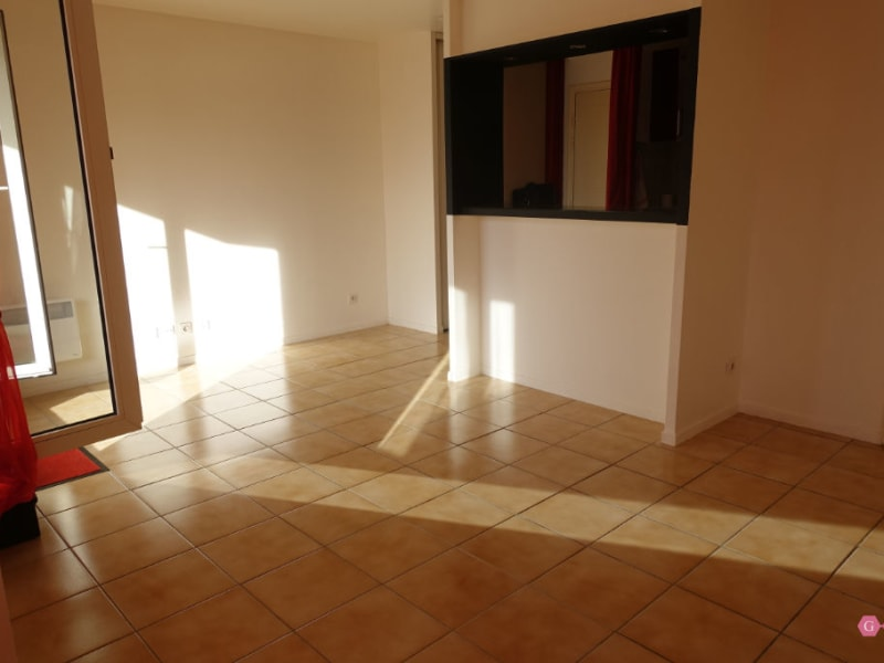 Location appartement Triel sur seine 620€ CC - Photo 1