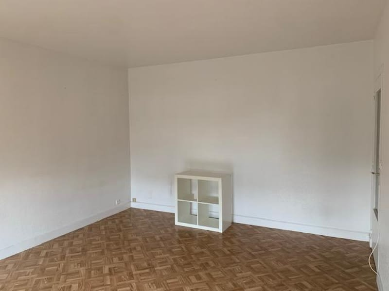 Location appartement Rueil malmaison 835€ CC - Photo 4
