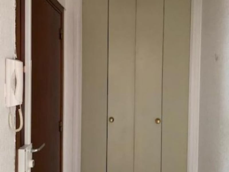 Location appartement Rueil malmaison 835€ CC - Photo 5