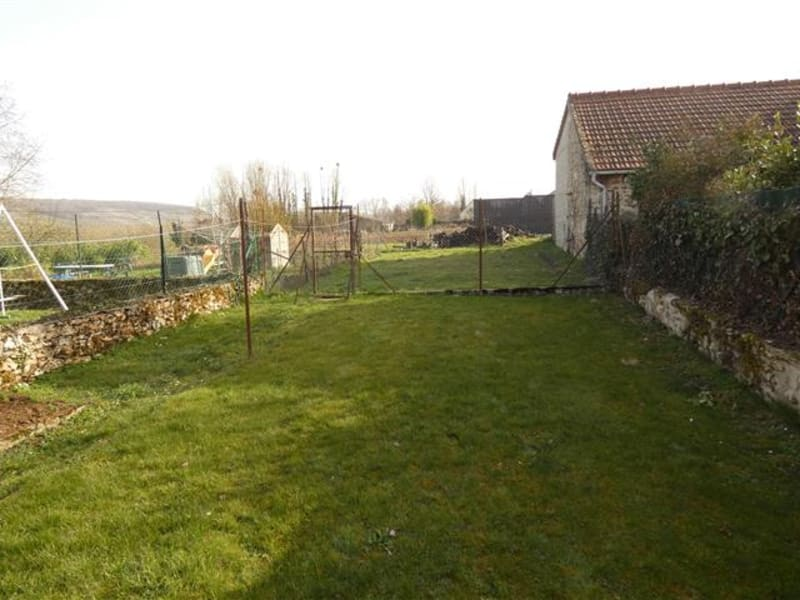 Vente maison / villa Chateau thierry 119 000€ - Photo 2