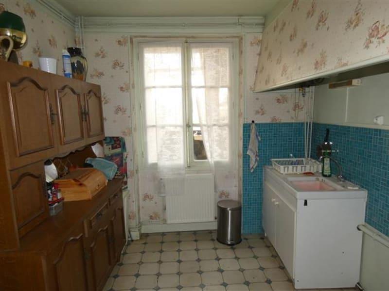 Sale house / villa Crezancy 119000€ - Picture 6