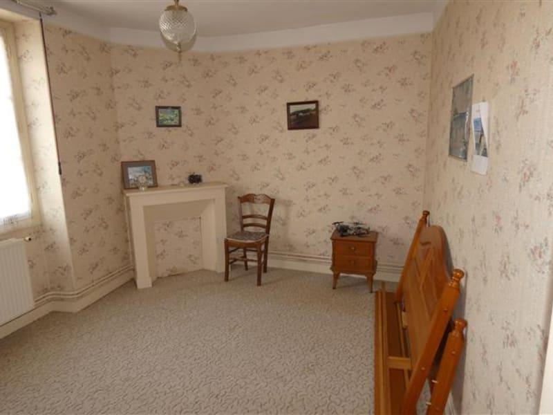 Sale house / villa Crezancy 119000€ - Picture 9