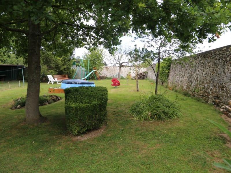 Sale house / villa La ferte sous jouarre 139000€ - Picture 8