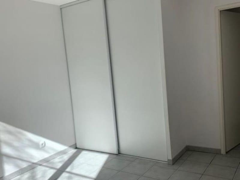 Venta  apartamento Toulouse 125000€ - Fotografía 5