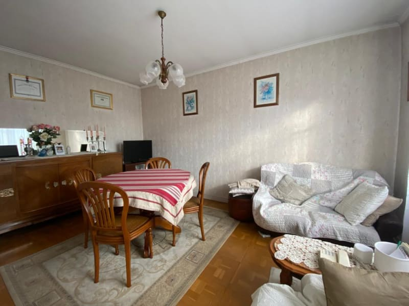 Sale house / villa Sartrouville 394000€ - Picture 3