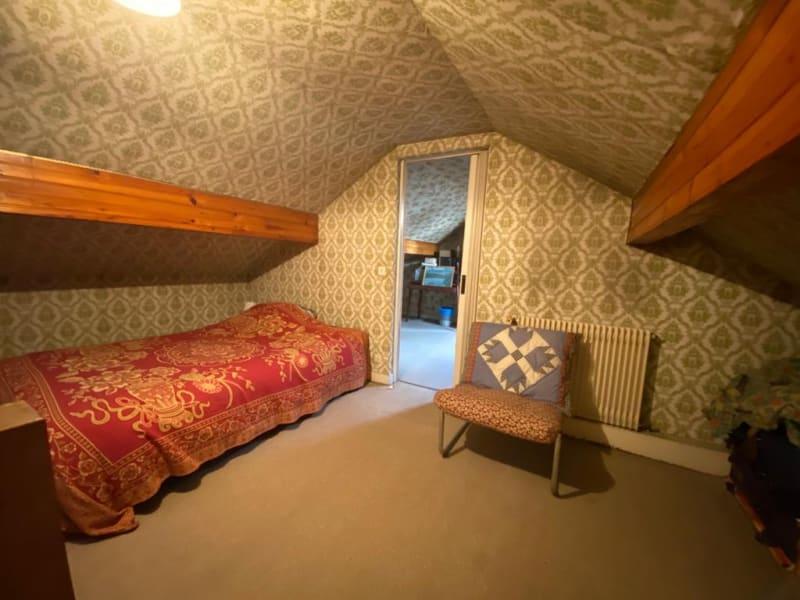 Sale house / villa Sartrouville 394000€ - Picture 4