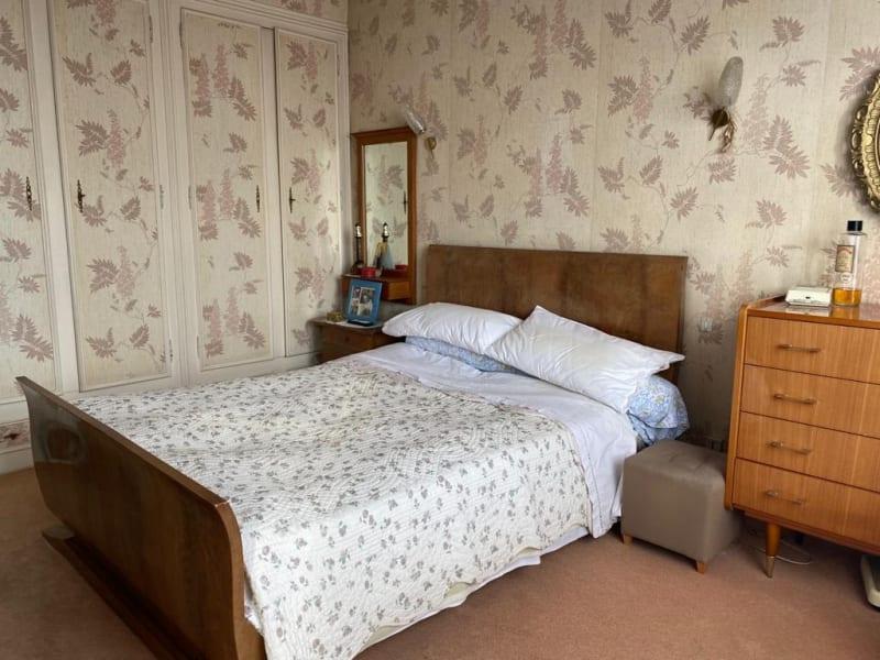 Sale house / villa Sartrouville 394000€ - Picture 5