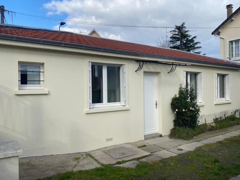Sale house / villa Sartrouville 394000€ - Picture 6