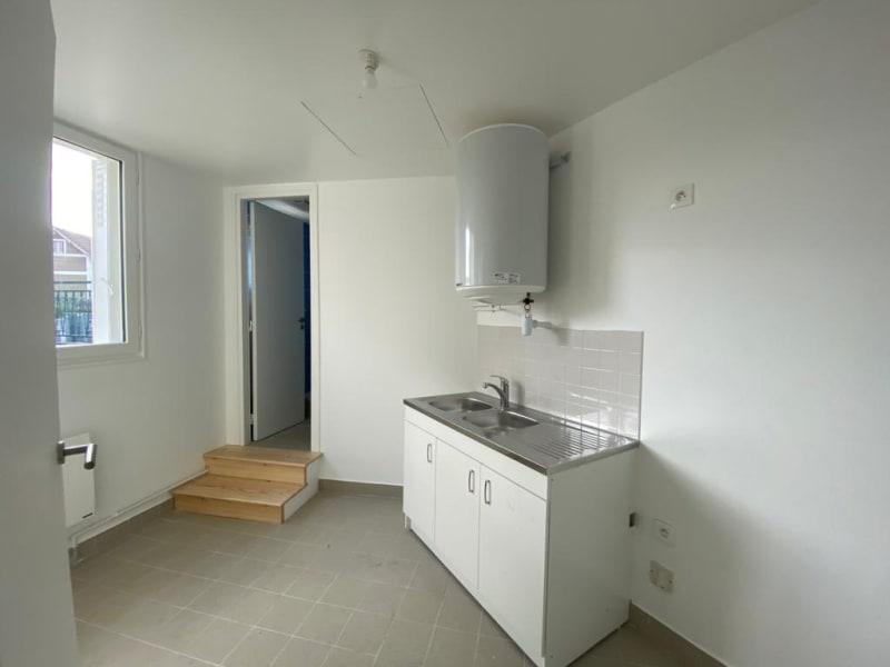 Sale house / villa Sartrouville 394000€ - Picture 7